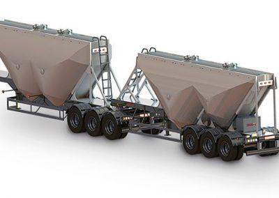 tolva_transporte_cemento_bitren_02-700x376