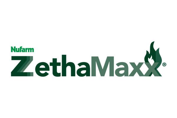 ZethaMaxx Herbicida Nufarm