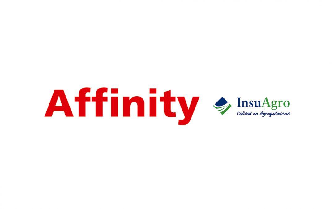 Affinity InsuAgro
