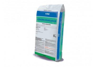 YPF Atrazina Granulada