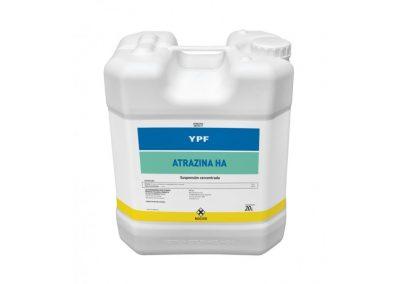 YPF Atrazina HA