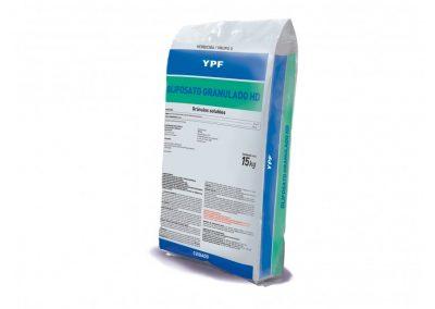 YPF Glifosato Granulado