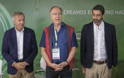 Alianza entre YPF Agro y Grupo Don Mario en el mercado de semillas
